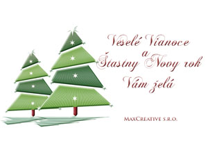 Vianočný pozdrav 44VP_1