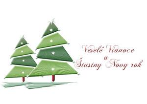 Vianočný pozdrav 44VP_2