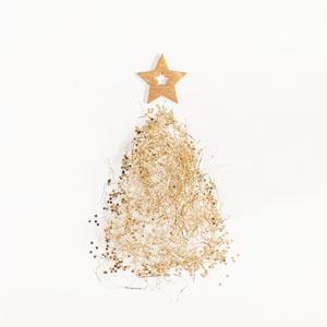 Vianočný pozdrav 70VP